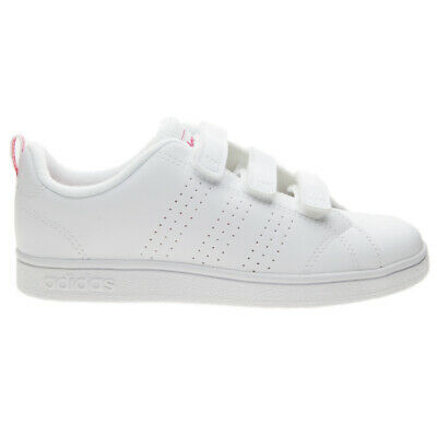 ADIDAS BB9978 KD advantage velcro 203624 Chaussures Fille
