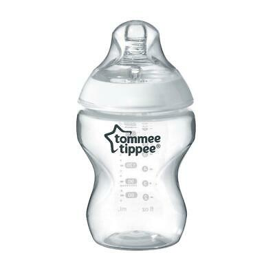Tommee Tippee Closer to Nature 9oz Bottle