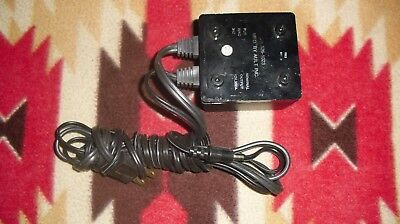 Power Supply Cord PW160 TYPE NO NEW AC Adapter For MODEL KA1200F05 Ault I.T.E