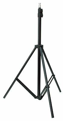 Ex-Pro 1x LARGE Light Stand for Studio Lighting Lamp Deflector Umbrella Diffuser