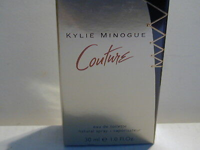 Kylie Minogue Couture 30ml edt