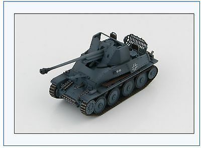 NEU/& HG5502 M48A3 Patton 919th Engineer Company Hobbymaster 1:72 Vietnam 1966