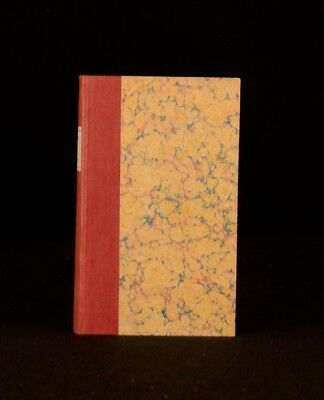 1793-1806 3Vols in 1 The Patriot Scottish Play Rare Letters Lady M. W. Montague