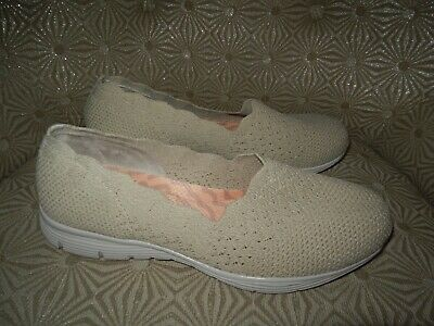 sold worldwide sale retailer purchase cheap SKECHERS™ ~ SKETCH-AIR MEMORY FOAM Shoes ~ Women Sz 4 ~ VERY ...