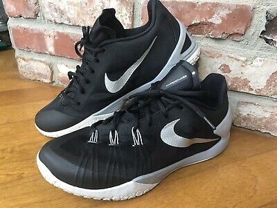 5cca0f7b2989 NIKE HYPERCHASE ~ Men s Athletic Shoes ~ Size 11.5