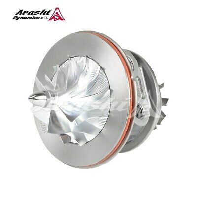 23250-40020 200cc Top Feed Fuel Injector Toyota 4 pcs