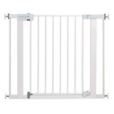 Safety 1st Easy Install Auto Close Gate
