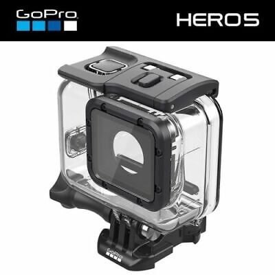GoPro Super Suit Dive Housing Case for HERO7 Black/ HERO6 5 Black