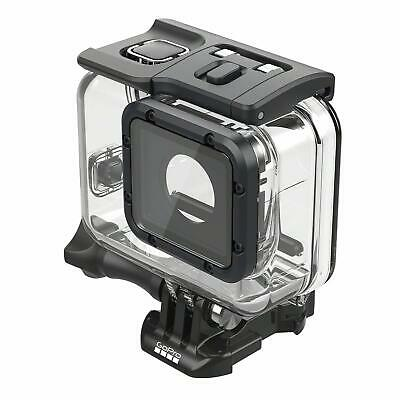 GoPro Super Suit Dive Housing for Hero7 6 5 Black - AADIV-001