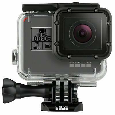 GoPro Super Suit Waterproof Diving 60m Housing Case Cover For Gopro Hero 7 6 5