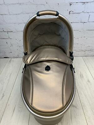 Egg Carrycot In Hollywood, New Ex Display