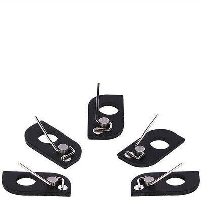 1pcs/set Metal Magnetic Archery Arrow Rest Right Hand Recurve Bow Hunting Bow
