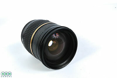 Tamron 28-75mm F/2.8 SP Asph LD IF Macro XR DI(A09) AF Lens For Pentax  {67}