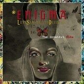 Enigma-LSD Love, Sensuality and Devotion The Greatest Hits CD