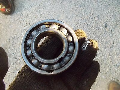 Allis Chalmers D14 Tractor PTO Power Take Off shaft Bearing