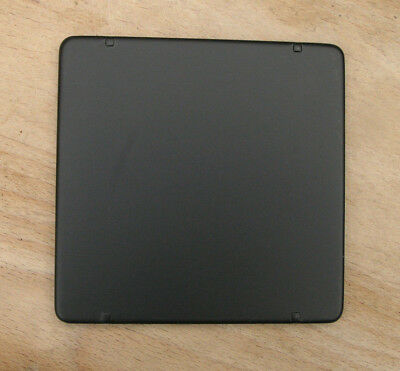 Crown Graphic pacemaker  graflex fit aluminium  blank cover  lens board