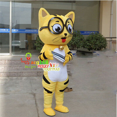 ca3e36ce DOLPHIN ANIMAL MASCOT Costume Cosplay Fancy Dress Adult Size Suits ...