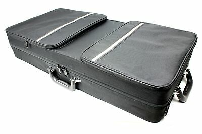 Case For Bassoon - New