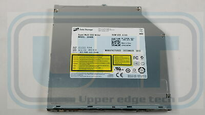 dell m6800 docking station drivers
