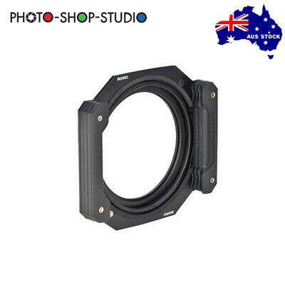 AU STOCK * Benro Pro Filter Holder FH100 (HF100)