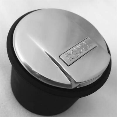 Land Rover New Genuine Range Rover Centre Console Ash Tray Cup Holder LR055830
