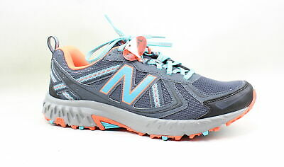 297583 Brooks Womens Blue Running Shoes Size 10 Latest Technology