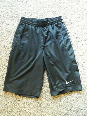 NWT $50 Nike Men/'s Stretch 5 Pocket Skateboarding Shorts 933304 Khaki 34 36 gym