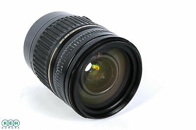 Tamron 28-300mm F/3.5-6.3 Aspherical Macro DI VC IF LD XR (A20) Lens {67}