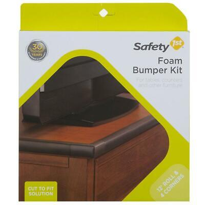 Safety 1st Foam Edge Roll & Corners