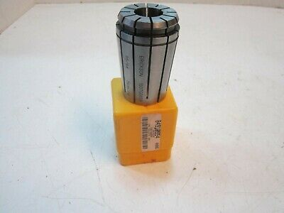 "KENNAMETAL ERICKSON 1014315 Single Angle Collet 55/64"" TG/PG 150 New Made in USA"