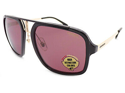 87577d98aa80 NEW Carrera sunglasses Mens Aviator 1004/S AU2 Red Brown Gradient AUTHENTIC  1004. $79.99 Buy It Now 17d 10h. See Details. CARRERA 1004/S Polarized ...