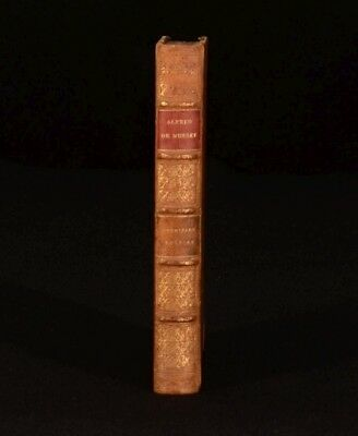 1867 Premieres Poesies Alfred de Musset French Poetry