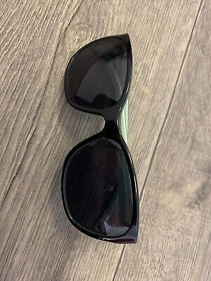 a6f01e9bbf7 EMPORIO ARMANI BROWN frame sunglasses. EA 4001. With case. - £11.50 ...