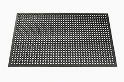 anti-fatigue mat restaurant kitchen workshop oil resistant Engineering pub bar