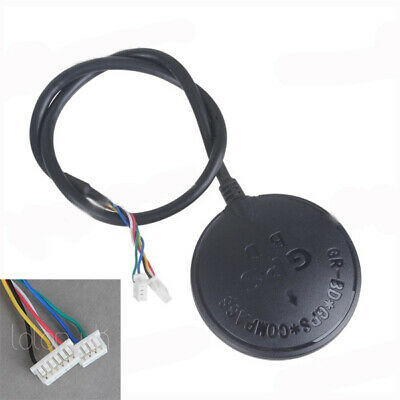UBLOX NEO-M8N GPS & Compass with shell for PIX PX4 Pixhawk Flight