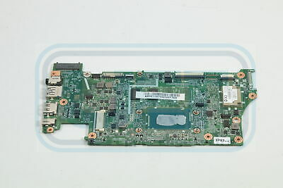 ACER Motherboard for C720 Chromebook i3-4005U 4GB NB.SHE11.006 Tested.Grade A