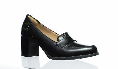 9a5d20d9d98 CLARKS WOMEN'S TARAH Grace Penny Loafer - Choose SZ/Color - $92.11 ...