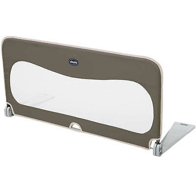 Chicco Bed Guard 135 cm - Natural New