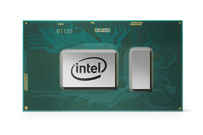 CORE i5-8400 2.80GHZ 9MB