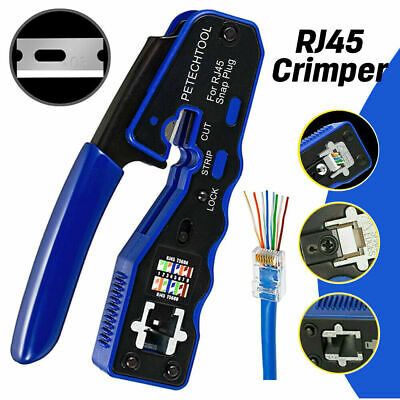 WIFI TOUCH Smart Home Automation 3 Gang Wall Switch Google Home