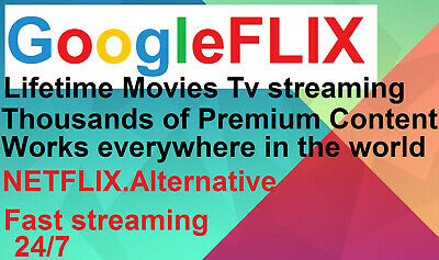 e630ea0da39 Lifetime Tv Movies streaming Plex Supported Google Drive Unlimited NETFLIX  ALT