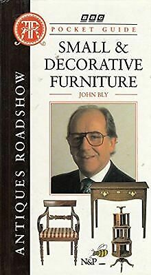 Antiques Roadshow Pocket Guide: Small and Decorativ... | Buch | Zustand sehr gut