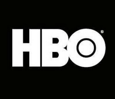 Hbo 1 mes