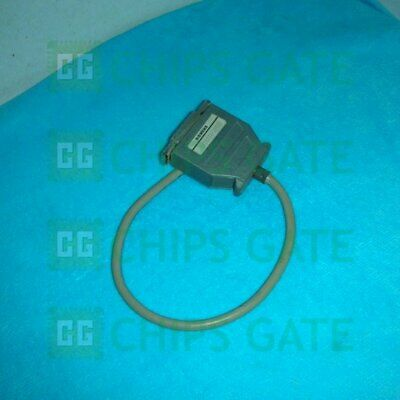 1PCS Used Siemens 6ES5734-2BD20 Tested in Good condition Fast Ship