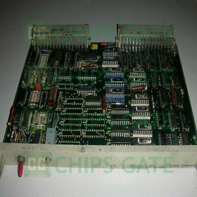 1PCS Used Siemens 6ES5 series PLC 6ES5926-3KA12 Tested in Good condition