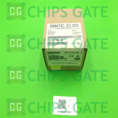 1PCS USED SIEMENS 6ES7 231-0HC21-0XA0 Tested in Good condition Fast Ship