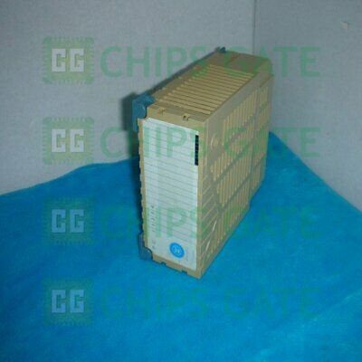 1PCS USED Westinghouse Emerson Ovation 1C31161G01 Tested in Good condition