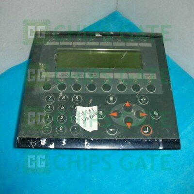 1PCS USED BEIJER 02750 D Tested in Good condition Fast Ship