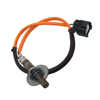 AFTERMARKET High Quality Air Fuel Oxygen Sensor 22641-AA36A FOR Legacy Forest