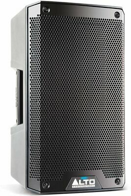 Alto TS308 8-Inch 2 Way Powered Speaker